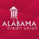 Alabama Credit Union - Company Logo