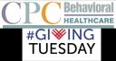 CPC Behavioral Healthcare - Company Logo