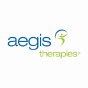 Aegis Therapies - Company Logo