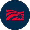 Rural Sourcing - Company Logo