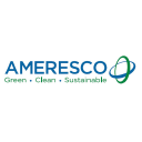 Ameresco - Company Logo
