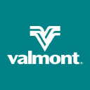 Valmont Industries, Inc. - Company Logo