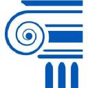 Athens State University - Company Logo
