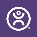 Cybercoders - Company Logo