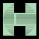 360 Healthcare Staffing - Company Logo