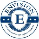 Envision - Company Logo