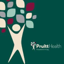 Pruitthealth - Company Logo