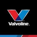 Valvoline Instant Oil Change - Company Logo
