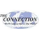 Connection - Company Logo