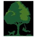Hometown Lenders - Company Logo