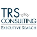 TRS Consulting - Company Logo