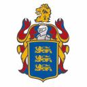 Cr England - Company Logo