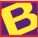 Bestway Rent To Own - Company Logo