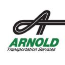 Arnold Transportation - Company Logo