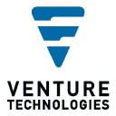 Venture Technologies - Company Logo