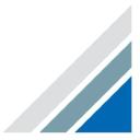 Dynetics - Company Logo
