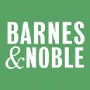 Barnes & Noble - Company Logo
