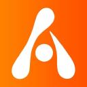 Alert Logic - Company Logo