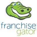 Franchise Gator - Company Logo