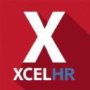 Xcelhr - Company Logo
