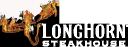 Longhorn Steakhouse - Company Logo