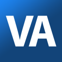U.S. Department Of Veterans Affairs - Company Logo