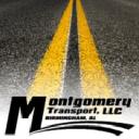 Montgomery Transport - Company Logo