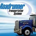 Roadrunner Transportation Systems - Company Logo