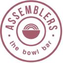Assemblers - Company Logo