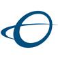 Pacific Companies - Company Logo