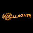Gallagher - Company Logo