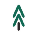Woodgrain Distribution - Company Logo