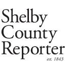 Shelby County Reporter - Company Logo