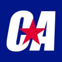 Cash America - Company Logo