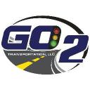 GO 2 Transportation - Company Logo