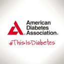 American Diabetes Association - Company Logo