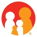 Family Dollar - Company Logo