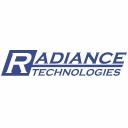 Radiance Technologies - Company Logo