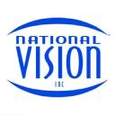 National Vision - Company Logo
