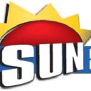 Sun Loan Company - Company Logo