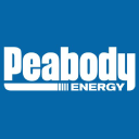 Peabody Energy - Company Logo