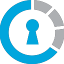 Alliance Security - Company Logo