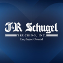 J&R Schugel Trucking - Company Logo