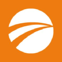 Corizon Health - Company Logo