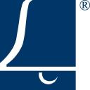 Bell Partners - Company Logo