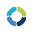 Prov International - Company Logo