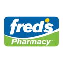 Fred's Inc - Company Logo