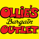 Ollie's Bargain Outlet - Company Logo