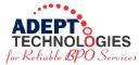 Adept Technologies - Company Logo