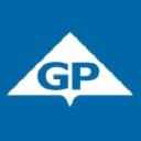 Georgia-Pacific - Company Logo